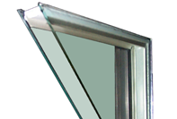 insulated-glass_197